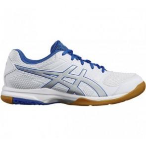 Волейбольные кроссовки ASICS GEL-ROCKET 8 B706Y - 0193