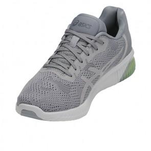 Кроссовки для бега ASICS GEL-KENUN MX T838N-1111