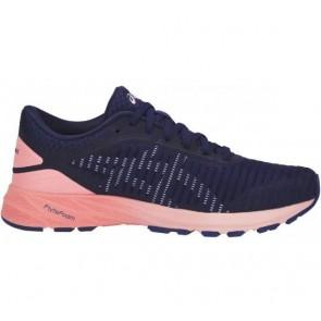 Кроссовки для бега женские ASICS DYNAFLYTE 2 T7D5N-4901