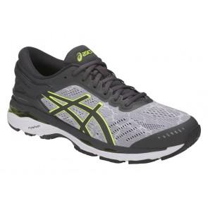 Кроссовки для бега ASICS GEL-KAYANO 24 LITE-SHOW T8A4N-9695