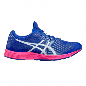 Кроссовки для бега женские ASICS GEL-HYPER TRI 3 T773N - 4801