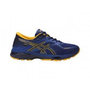 Кроссовки для бега ASICS GEL-CUMULUS 19 G-TX T7C2N - 4958