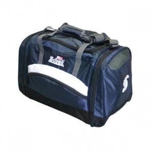 Спортивная сумка SCHIEK Sports Bag