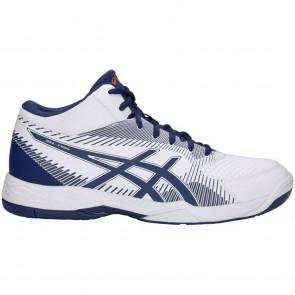 Волейбольные кроссовки ASICS GEL-TASK MT B703Y-100