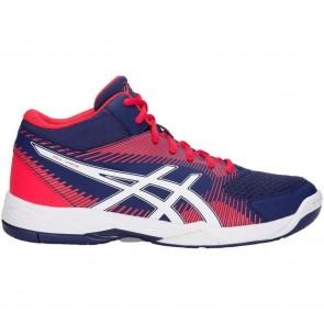 Волейбольные кроссовки ASICS GEL-TASK MT B703Y - 400