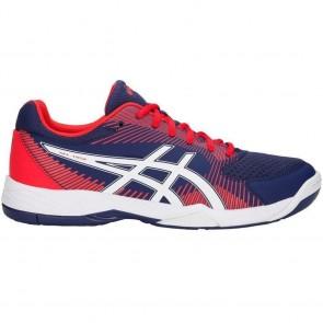 Волейбольные кроссовки ASICS GEL-TASK B704Y-400