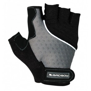 Перчатки для фитнеса BAD BOY Weight Lifting Gloves