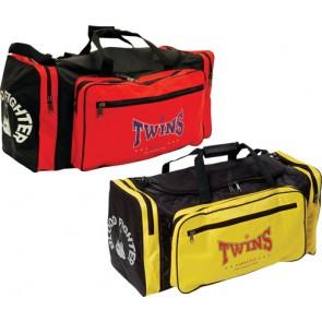 Сумка Twins BAG-1