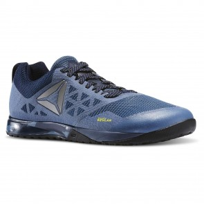 Кроссовки для кроссфита Reebok CrossFit Nano 6.0 BD1165
