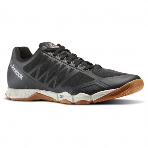 Кроссовки Reebok CrossFit Speed TR M BD5490