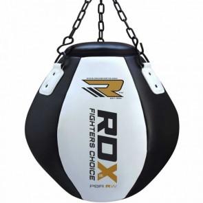 Боксерская груша апперкотная RDX 40-50кг