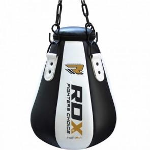Боксерская груша капля RDX 40-50кг