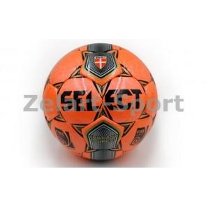 Футбольный мяч №5 SELECT BRILLANT SUPER Matches highest level
