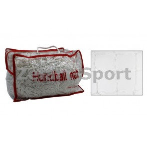 Сетка для гандбола (футзала) C-6001