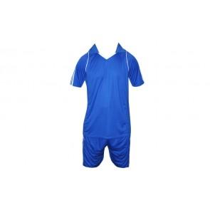 Футбольная форма без номера CO-1403-B