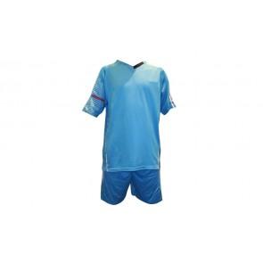 Футбольная форма без номера CO-3109-B