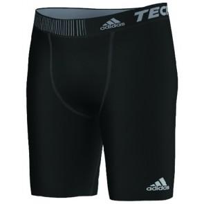 Спортивные шорты Adidas TF BASE ST
