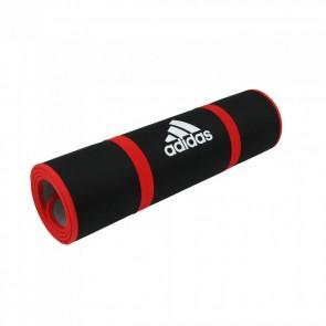Коврик для гимнастики Adidas ADMT-12231