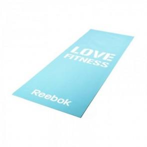 Коврик для йоги Reebok 0,4 см RAMT-11024BLL