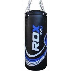 Детский боксерский мешок RDX Black 10-12 кг