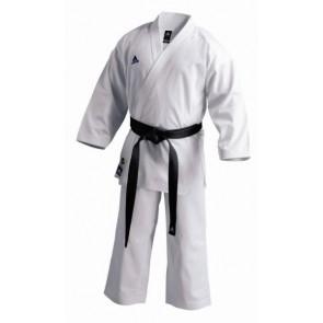 """Кимоно для карате Adidas серии """"Kumite"""" 2012-2015 Grandmaster"""