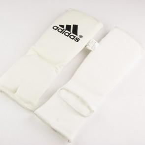 Защита кисти предплечья Adidas