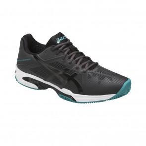 Кроссовки для тенниса ASICS GEL-SOLUTION SPEED 3 CLAY E601N - 9590