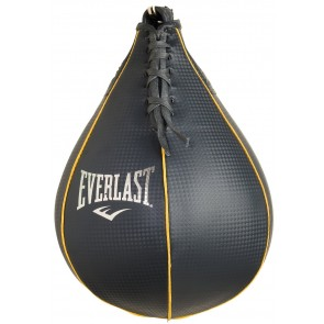 Пневматическая скоростная груша EVERLAST EVERHIDE SPEED BAG