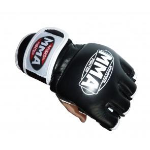 Перчатки MMA FAITO WRITE