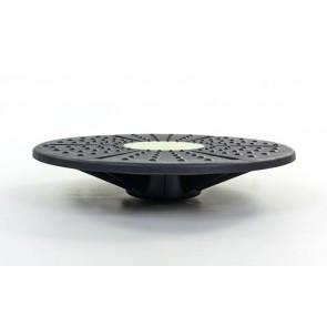 Диск балансировочный с лабиринтом FI-1003 BALANCE BOARD