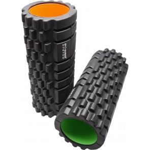 Роллер массажный Fitness Roller NEW