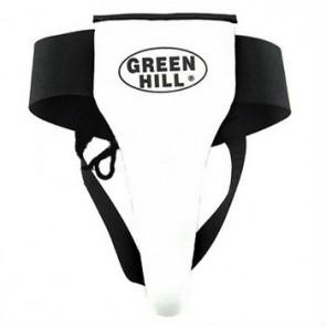 """Бандаж женский Green Hill """" Ladies"""""""