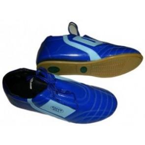 Обувь таэквондо Green Hill TWS-3007