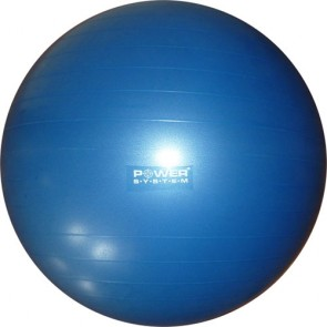 Фитбол 55 см POWER-SYSTEM GYMBALL