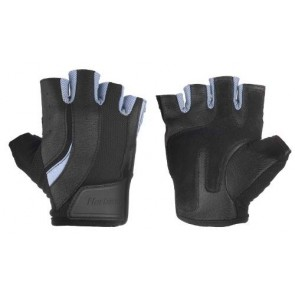 Перчатки для фитнеса HARBINGER Women's 149 Pro Glove Wash&Dry