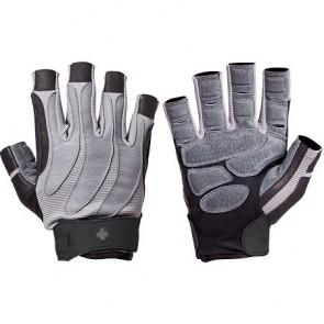 Перчатки для фитнеса HARBINGER Men's 1315 BioForm WristWrap