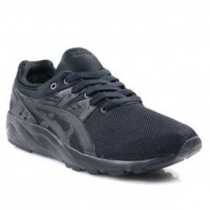 Кроссовки унисекс ASICS TIGER GEL-KAYANO TRAINER EVO HN6A0-9090