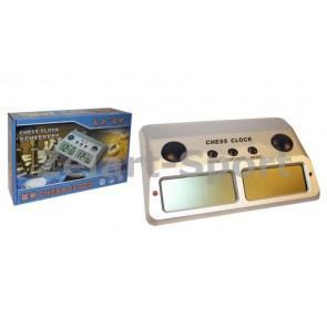 Часы шахматные электронные IG-383