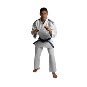 Детское кимоно для дзюдо Adidas Club (J350)