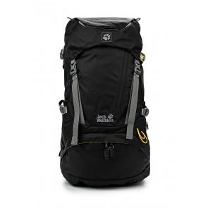 Туристический рюкзак ACS HIKE 38 PACK