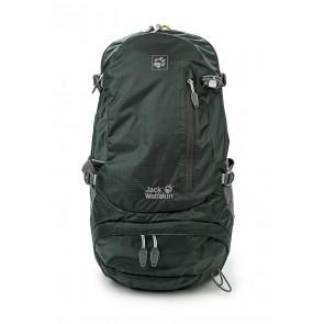 Туристический рюкзак ACS HIKE 24 PACK