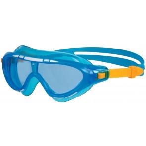 Очки (полумаска) для плавания детские Speedo RIFT JR