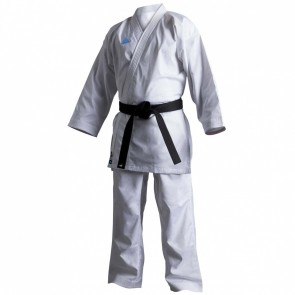 Кимоно для кумите Adidas Revo Flex WKF