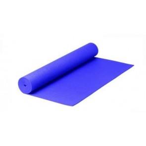 Коврик для йоги/пилатеса Valeo