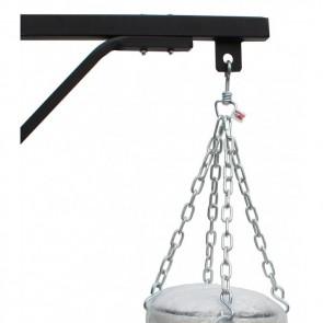 Кронштейн для боксерской груши, боксерского мешка RDX с цепями