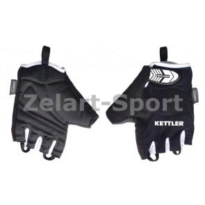 Перчатки для фитнеса женские KETTLER KTLR7370-096
