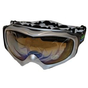 Очки горнолыжные Legend LG7078
