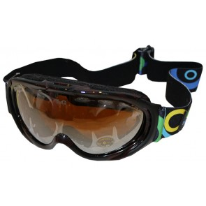 Очки горнолыжные Legend LG7177