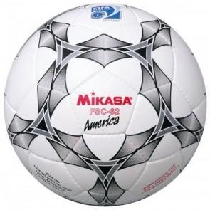 Футзальный мяч Mikasa FSC62-AMERICA-FIFA
