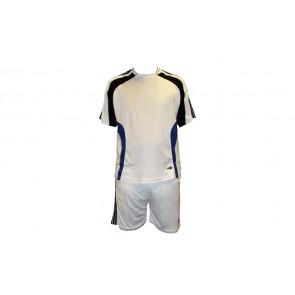 Футбольная форма без номера MATSA MA-0073-1 AD